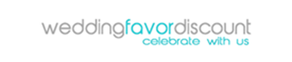 Cheap favor shop coupon code