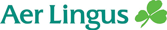 aer lingus promotional code 2017