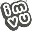 imvu.com coupon code