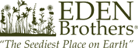 eden brothers coupon code
