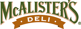 mcalister's coupons