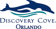 discovery cove discounts