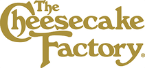 cheesecake factory coupons