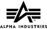 alpha industries promo code
