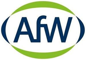 Afw coupon code