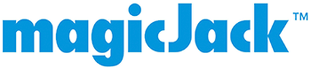magicjack coupon