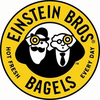 einstein bagels coupons