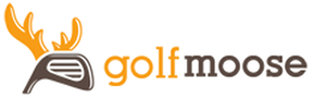 Golf moose coupon code