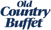 old country buffet coupons
