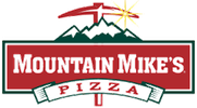 mountain mike's coupons