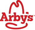 arbys coupons