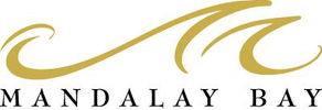 mandalay bay promo code