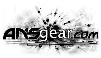 ansgear coupon