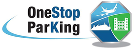 one stop parking discount code