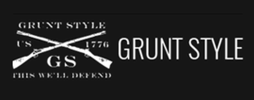 Grunt style coupon code 2019