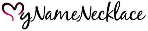 mynamenecklace coupon code