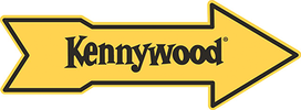 kennywood discount tickets
