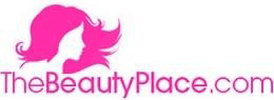the beauty place coupon code
