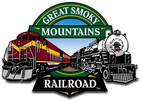 great smoky mountain railroad best promo codes