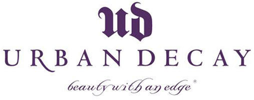 urban decay coupon
